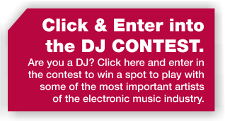 Click & Enter into the DJ CONTEST!